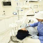 بهترین دندانپزشک اصفهان بیلیچینگ اصفهان