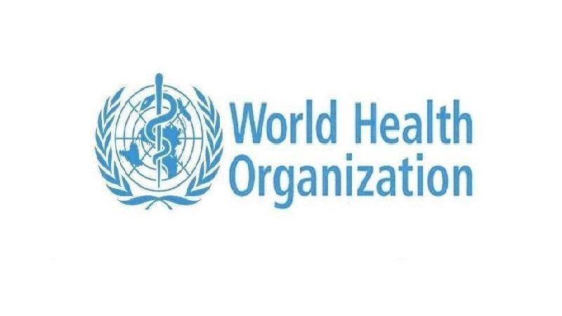 بهترین دندانپزشک اصفهان توصیه های بهداشت جهانی در رابطه با کرونا ویروس (1)