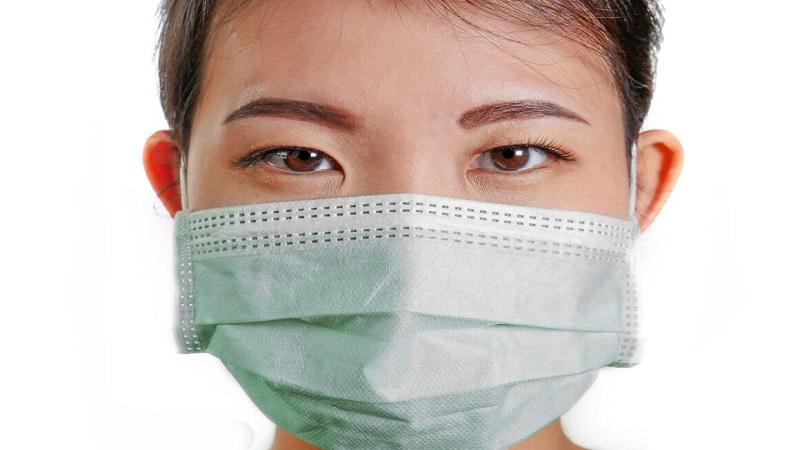 بهترین دندانپزشک اصفهان پیشگیری از ابتلا به ویروس کرونا در دندانپزشکی